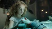 """几分钟看完科幻惊悚片《怪胎》,这部小成本科幻片直接秒掉""""X战警-黑凤凰"""""""