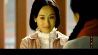 京华:心机女以为正室是个又胖又蠢的童养媳,不料一见面蒙了