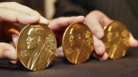 诺贝尔为何独缺数学奖,巨额奖金背后秘密知多少?
