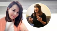 八卦:台女主播出轨被捉奸后花44万离婚 前公婆又以不雅视频勒索反遭起诉