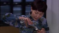 火蓝刀锋:这解放军小姐姐是真的猛,喝完烈酒,打枪都枪枪10环!