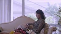 千金归来:赵真真为了报复心机女,把她犯错的视频曝光了