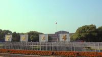 宁波大学副教授被指骚扰女生 校方:暂时停课处理