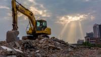 最强拆迁户!一夜喜提26亿拆迁款 是2018年净利润的78倍