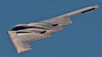 新型轰炸机即将来袭,最后交付期限已定,俄专家:这才是真正对手