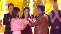 达人秀:中国达人秀冠军诞生,到底花落谁家!