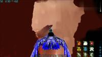 【虾米】泰坦陨落!天神之上,是为神王。方舟:原始恐惧#28