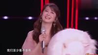蒙面唱将4:歌手一揭面,吴宗宪:当年你那么红,然后跑去哪了呢