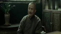 一九四二:富商愿意捐出一半家产,支持河南战役,这才叫中国人!