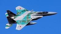 别小看日本五代机技术,心神战机虽死,新款五代战斗机很强大