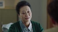 我怕來不及 44 預告 白潔媽媽親自給李春生包餃子 彌補自己的心意