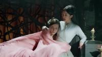 凤九是青丘唯一孙子辈的小公主,偏偏喜欢上曾经的天地共主,白浅也很是头疼啊!