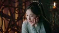 害阿离没了娘亲的素锦,就要嫁入洗梧宫了,阿离一直在哭奈奈怎么哄也哄不好!