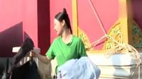 """演技派:吴佳怡成最强""""关系户"""",化妆都有大碗宽面伺候"""