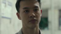 少年的你:听到郑警官说小北被判了死刑,小北已经成年了,陈念彻底忍不住了!