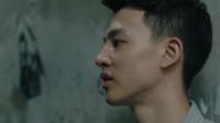 少年的你:郑警官特地来恭喜陈念,正式成为一个大人了,陈念无言以对!