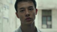 少年的你:郑警官故意炸陈念的话,因为郑警官的话,陈念差点失控!
