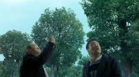 影视:集科幻 搞笑为一体的好电影,居然是10年前的!