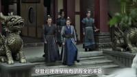 庆余年:红颜司理理惨死,范闲发飙使出超级神功,一招虐杀凶手