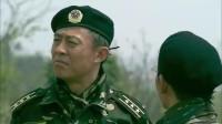 我是特种兵:两只特种部队大队长相见,相互寒暄都不一般,小雷还是小雷呀(1)