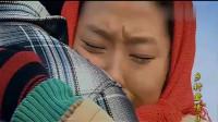 乡村爱情:刘英要去打掉孩子了,玉田赶紧开车去追,赵四这下车的姿势太好笑了!