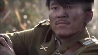 电视剧:龙文章卸下瞄准镜,一枪干掉敌机飞行员,真是太帅了