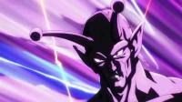 埼玉老师还能再狂一点吗?超牛怪物又被他一拳终结