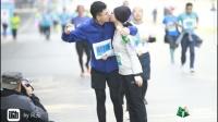 2019黄石马拉松