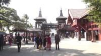 津味旅游-海南三亚-分界洲岛