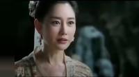 三生三世十里桃花:乐胥痛斥白浅上神:你只是没了双眼睛,夜华却陪着你跳下诛仙台!