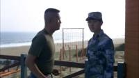 火蓝刀锋:蒋小鱼三个奋发图强,决定玩命训练,超过兽营!