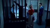 反贪风暴3:拍摄规模强势升级,剧情紧张刺激,堪称港式经典!