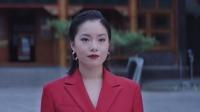 《北京女子图鉴之助理女王》