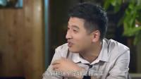 张雪峰:张老师出马,逼机长说出自己的收入,高能到不敢听!