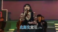 王杰、王靖雯、关淑怡等80年代经典歌曲串烧,天后王菲不是真名?