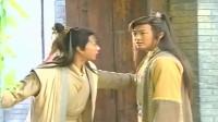 覆雨翻云:庞班不请自来到燕王府赏剑,王爷大气欢迎!
