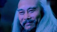 少年杨家将:辽人纵有千军万马,也难抵杨家一把尖枪,宁死不跪