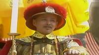 康熙王朝:康熙祭奠明孝陵时,在朱元璋墓前说了这些话