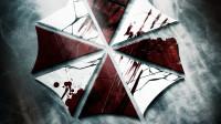 PS4《生化危机3 》重制版制作人解说特辑(中文字幕)