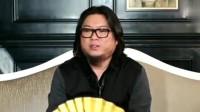 晓说:高晓松讲述马岛战争