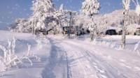 锡剧《珍珠塔.跌雪》快乐元君