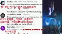 老外看中国:中国网友各种创意视频,越南网友:为什么中国人这么有创造力?