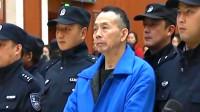 操场埋尸案庭审细节披露:家属听邓世平被害过程时,情绪渐渐失控