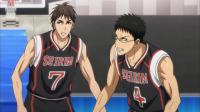 黑子的篮球 第三季 19