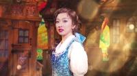 《美女与野兽》百老汇经典音乐剧预告