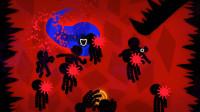 【小握解说】小蝌蚪慢慢长大成人的游戏《可怕的低语》第1期