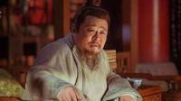 天津话《大明风华》搞笑担当朱高炽,遇到困难就会找儿子
