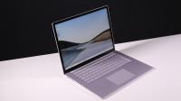 """15英寸Surface Laptop 3测评:不止更大的屏幕 还有AMD之""""芯"""""""