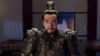 天津话《大明风华》朱高煦心里最不平衡的皇子,爸爸我也想当太子爷