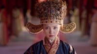 天津话《鹤唳华亭》萧定权的老丈人才是隐藏最深的大反派,白瞎了张念之这个好女儿了